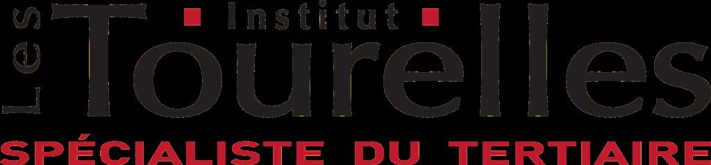 logo tourelles