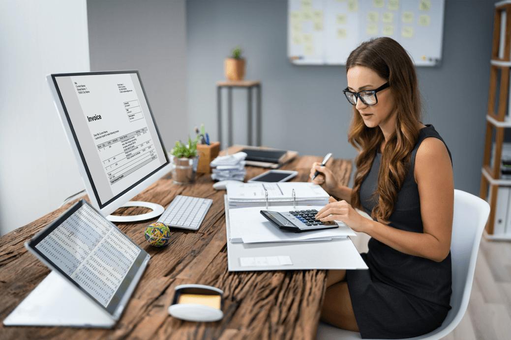 Licence professionnelle métiers de la comptabilité alternance